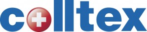 Colltex Logo quer COL