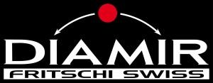 Diamir_Logo_neg_COL